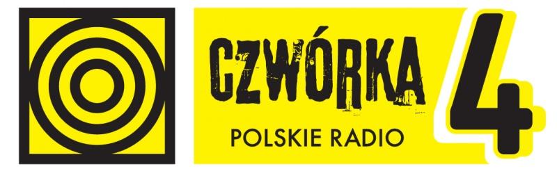 czworka_logo